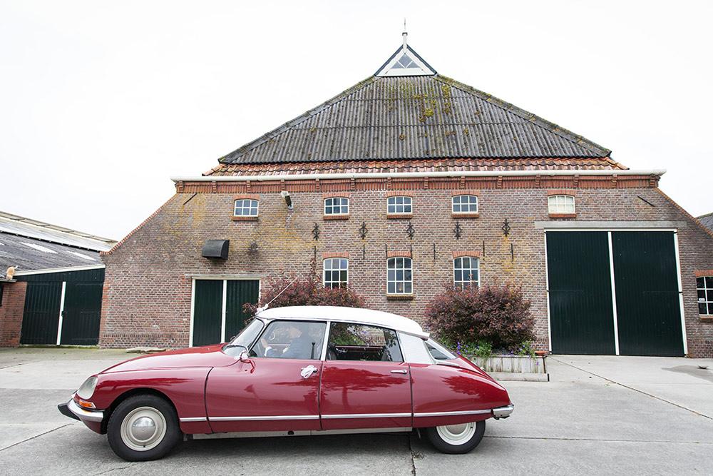 bruiloft-Rien-Maartje-Groningen-7