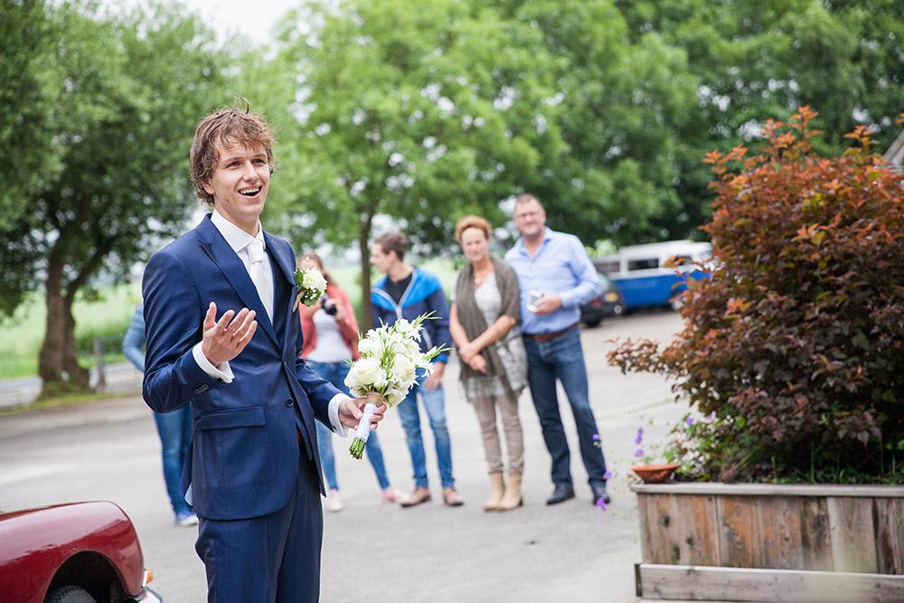 bruiloft-Rien-Maartje-Groningen-8