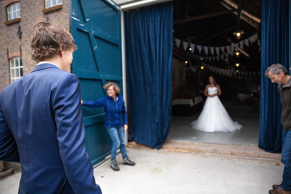 bruiloft-Rien-Maartje-Groningen-9