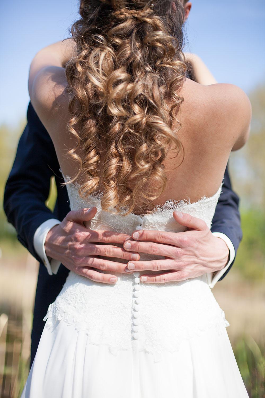 bruiloft-thomas-leonie-10