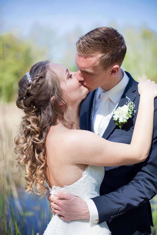 bruiloft-thomas-leonie-11