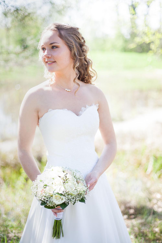 bruiloft-thomas-leonie-12