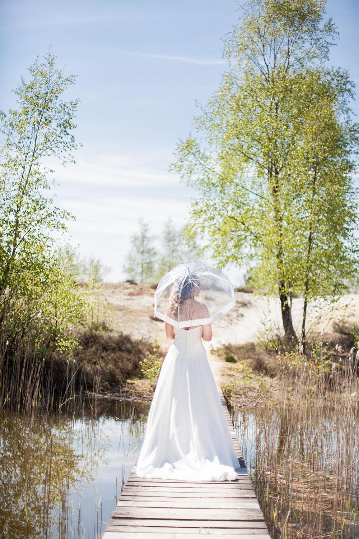 bruiloft-thomas-leonie-13