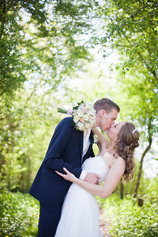 bruiloft-thomas-leonie-15