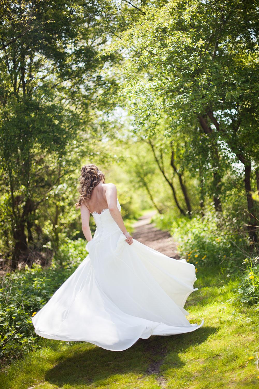 bruiloft-thomas-leonie-16