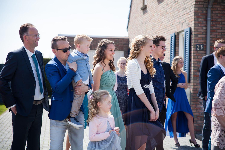 bruiloft-thomas-leonie-17