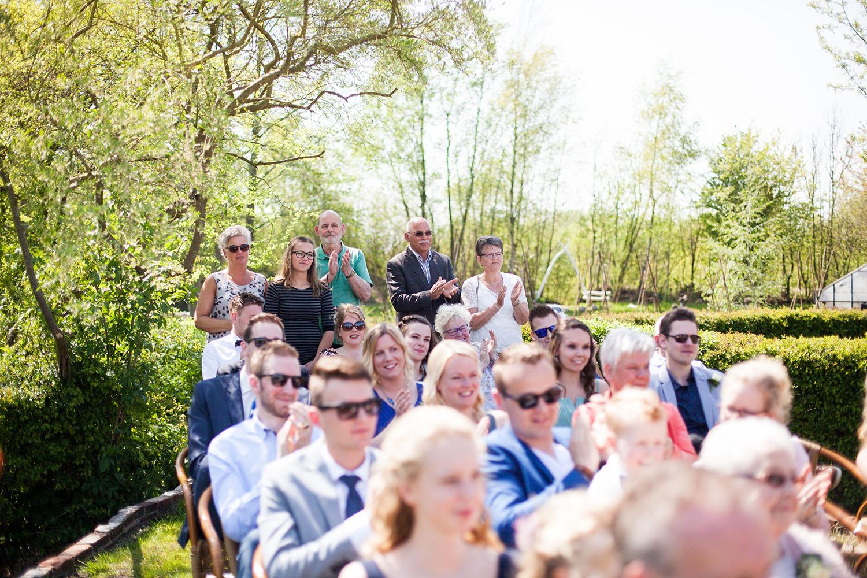 bruiloft-thomas-leonie-21