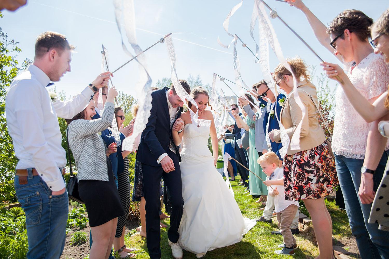 bruiloft-thomas-leonie-23