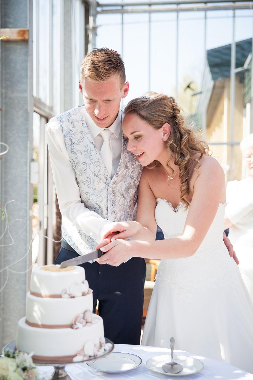 bruiloft-thomas-leonie-26