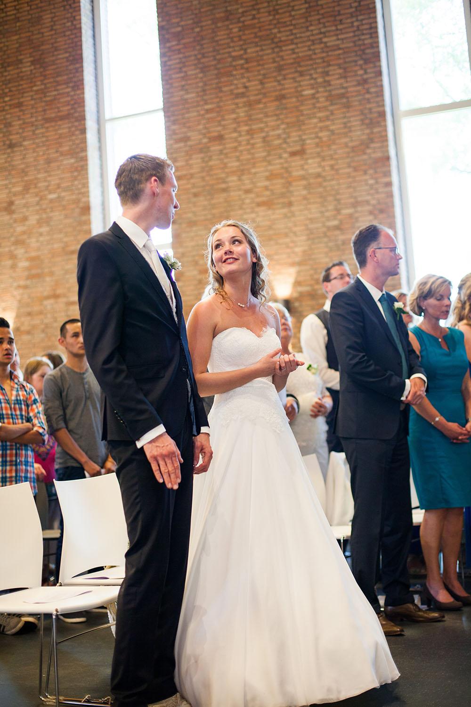 bruiloft-thomas-leonie-27