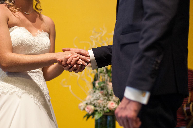 bruiloft-thomas-leonie-28