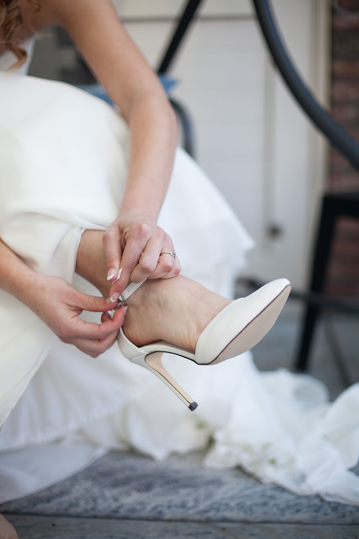 bruiloft-thomas-leonie-3