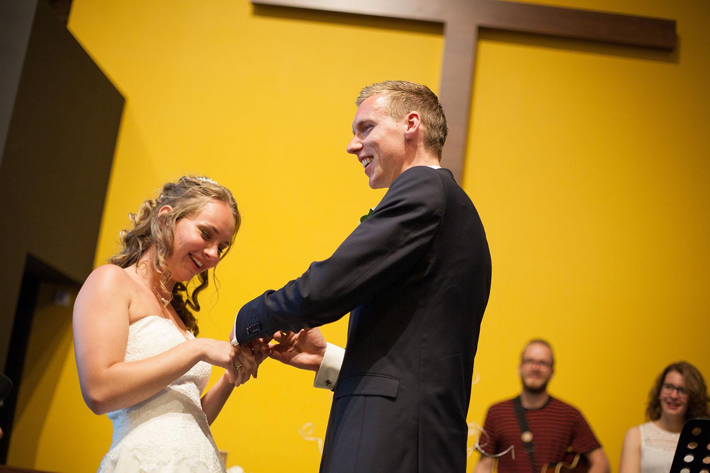 bruiloft-thomas-leonie-30
