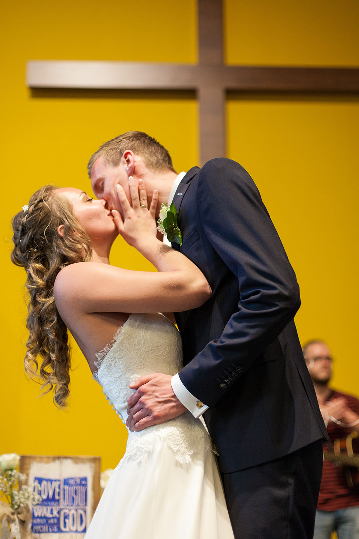bruiloft-thomas-leonie-31