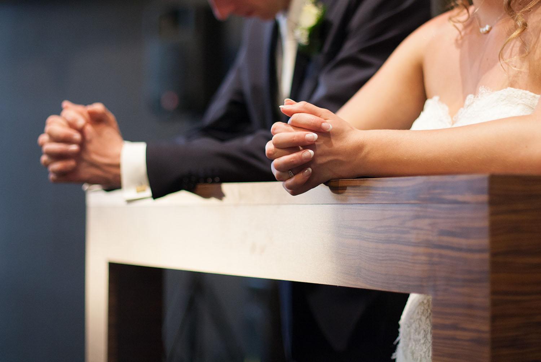 bruiloft-thomas-leonie-32