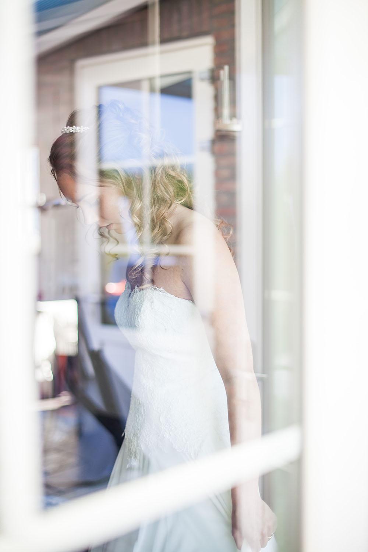 bruiloft-thomas-leonie-4