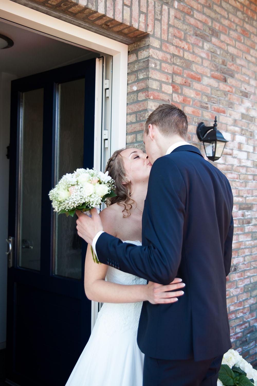 bruiloft-thomas-leonie-6
