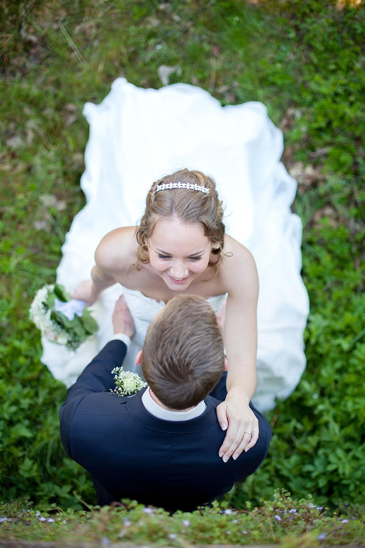bruiloft-thomas-leonie-8