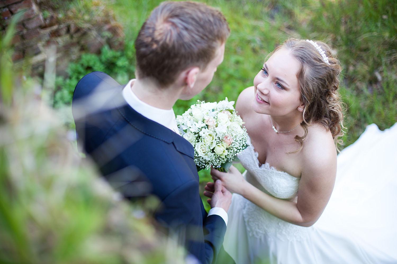 bruiloft-thomas-leonie-9
