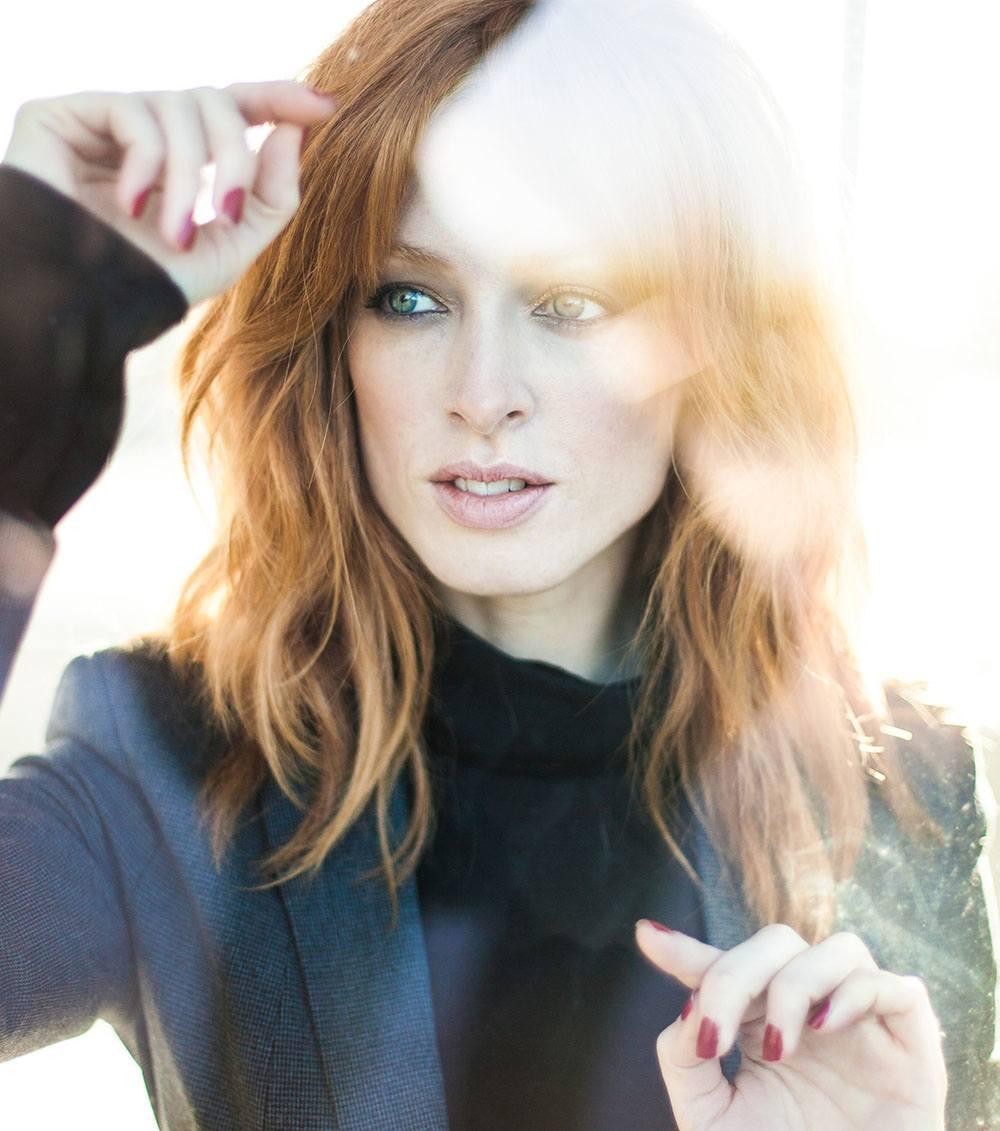 fashion fotografie angela willemse