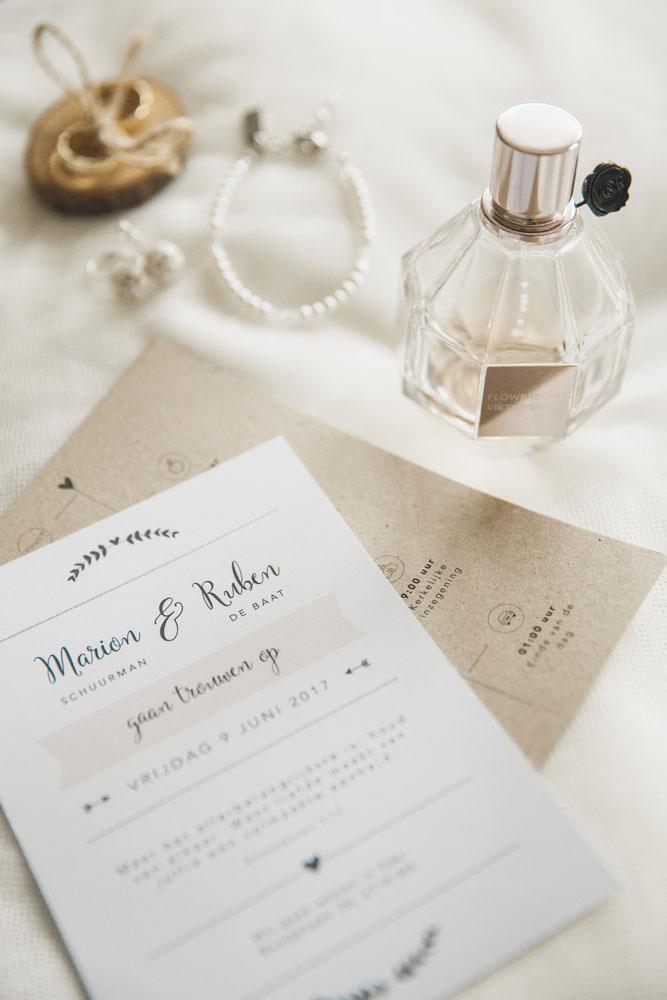 Bruidsfotografie-Groningen-Ruben-Marion-1