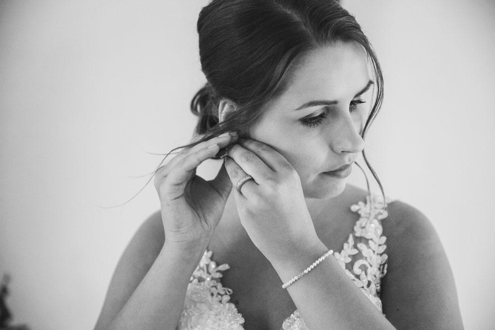 Bruidsfotografie-Groningen-Ruben-Marion-11