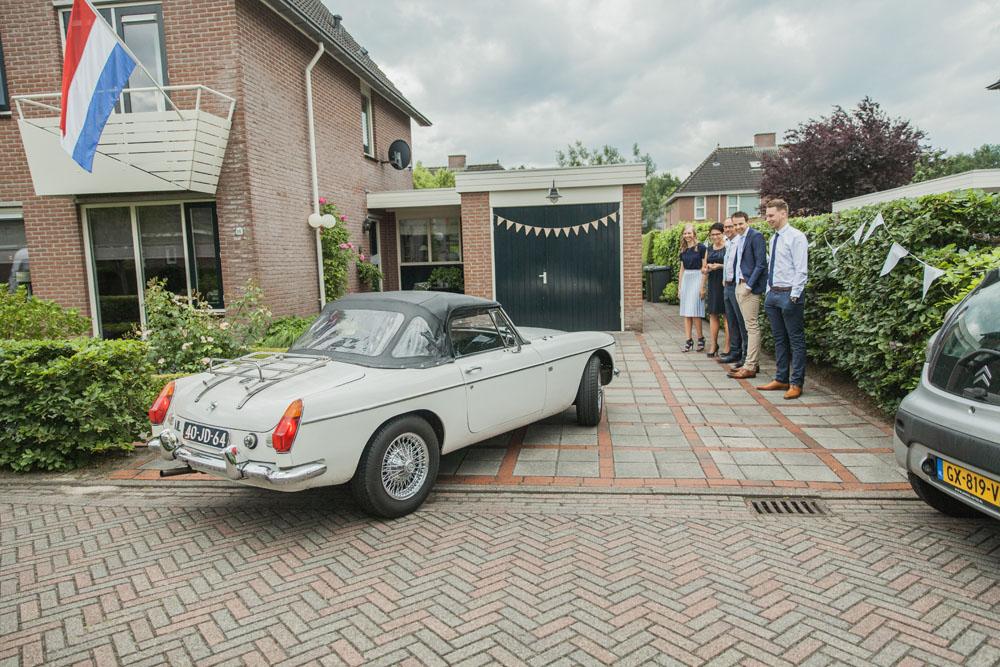 Bruidsfotografie-Groningen-Ruben-Marion-12