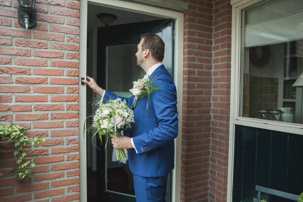Bruidsfotografie-Groningen-Ruben-Marion-13