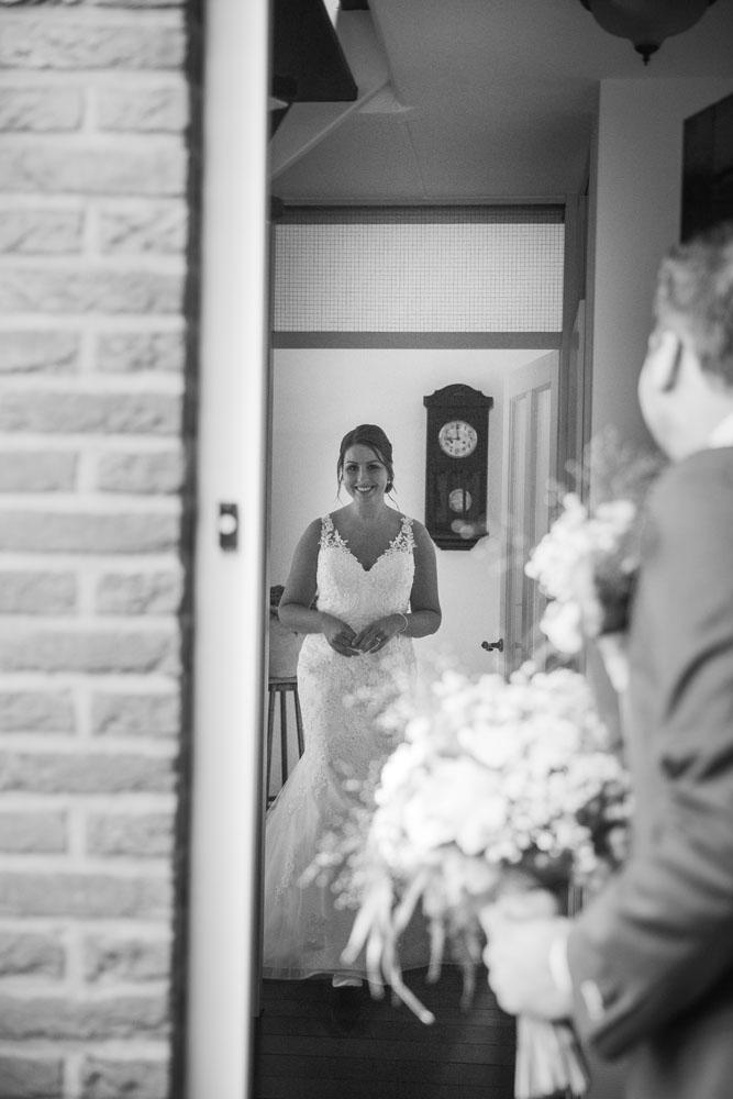 Bruidsfotografie-Groningen-Ruben-Marion-14