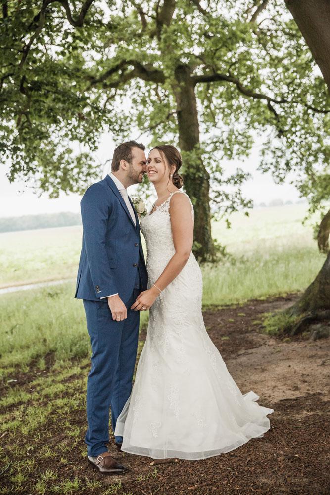 Bruidsfotografie-Groningen-Ruben-Marion-19