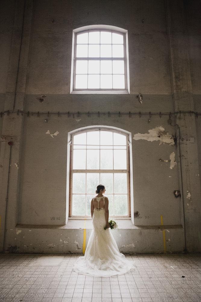 Bruidsfotografie-Groningen-Ruben-Marion-21