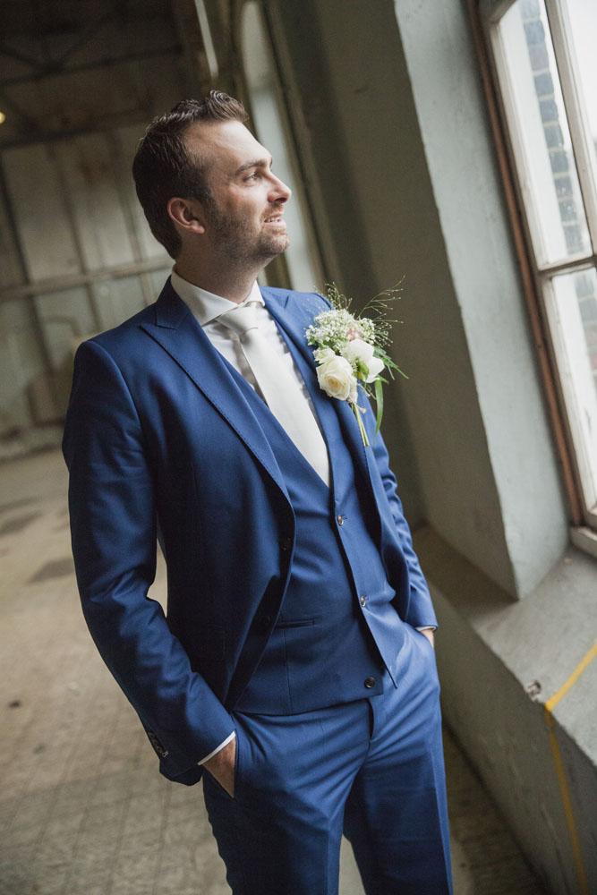 Bruidsfotografie-Groningen-Ruben-Marion-22