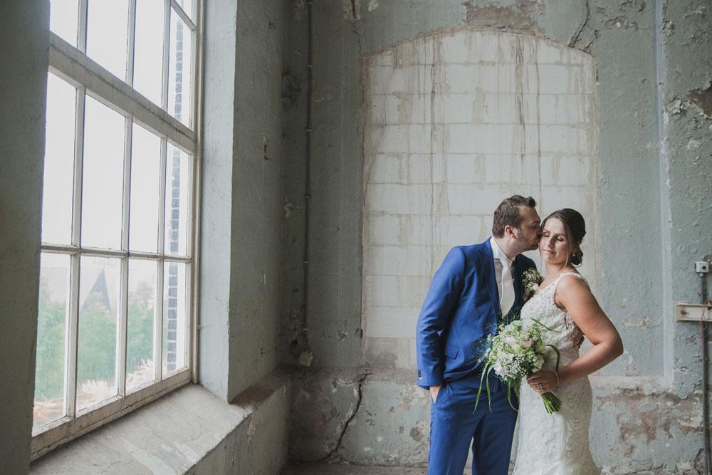 Bruidsfotografie-Groningen-Ruben-Marion-23