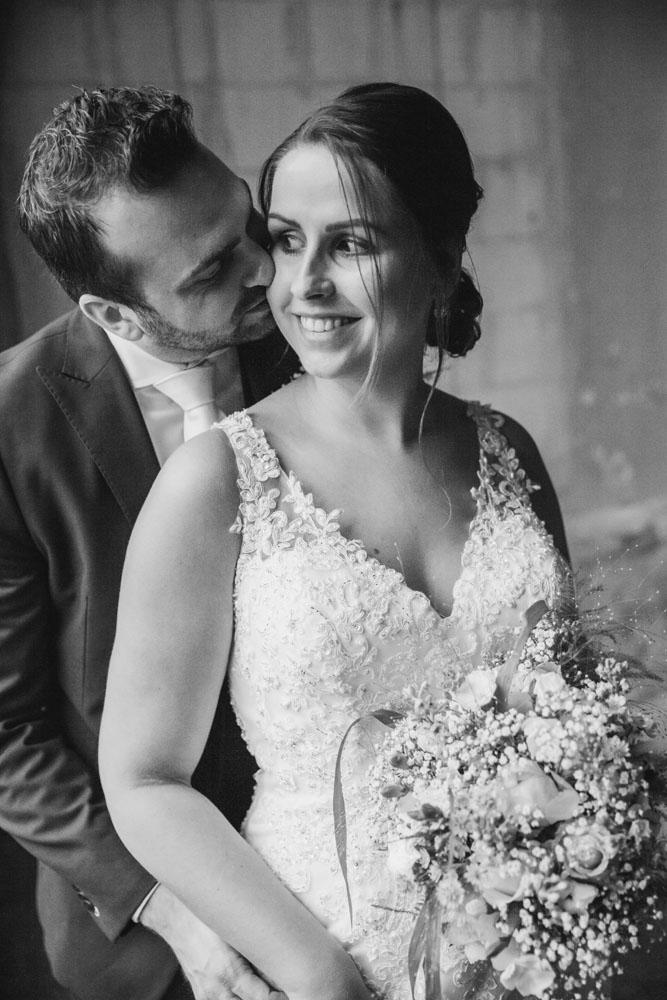 Bruidsfotografie-Groningen-Ruben-Marion-25
