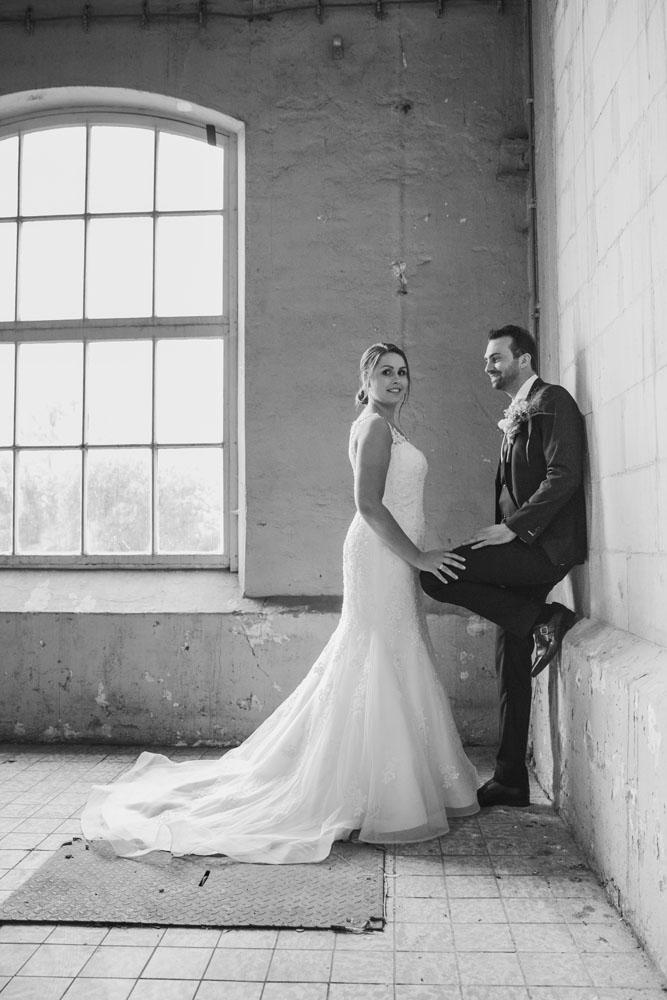 Bruidsfotografie-Groningen-Ruben-Marion-26