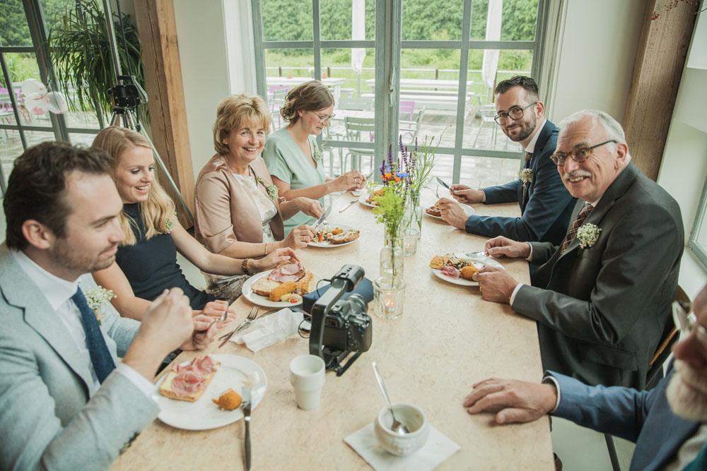 Bruidsfotografie-Groningen-Ruben-Marion-31
