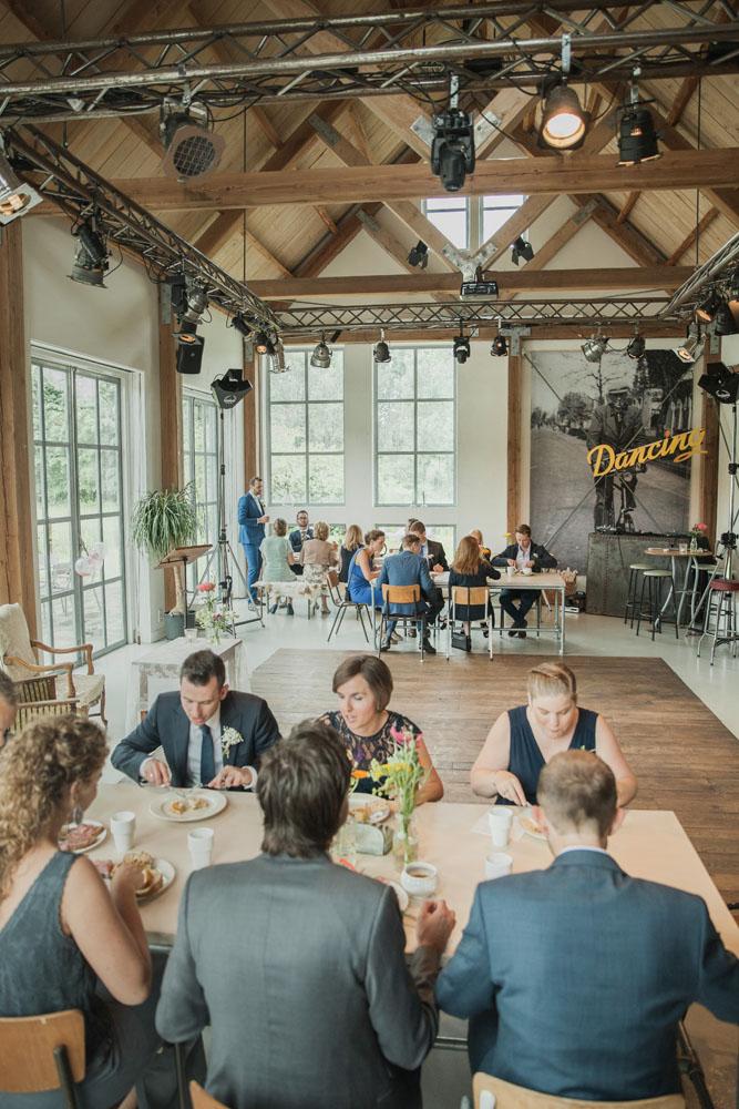 Bruidsfotografie-Groningen-Ruben-Marion-33