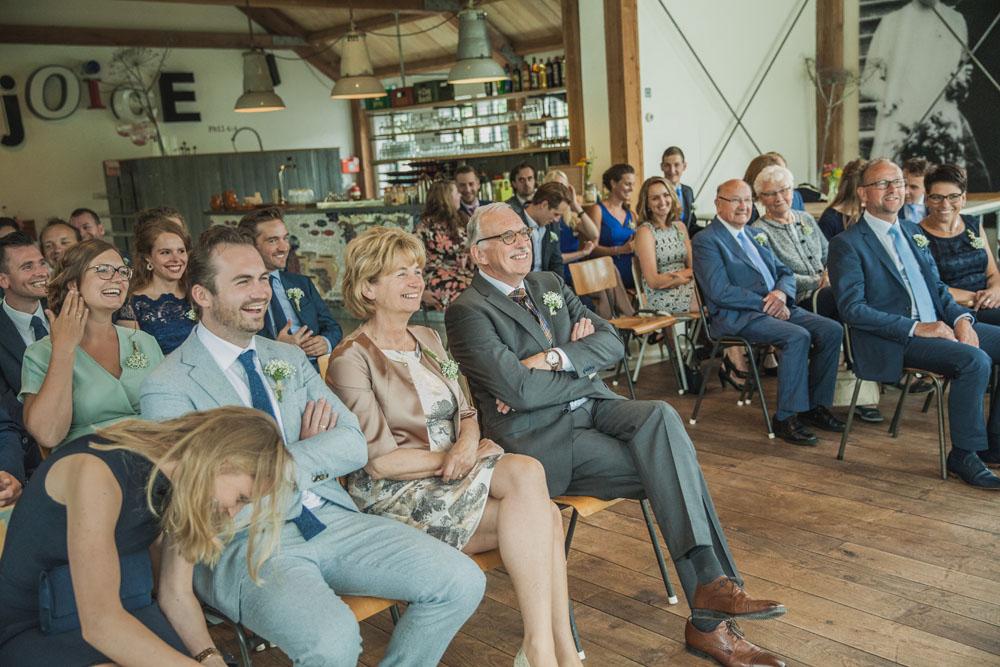 Bruidsfotografie-Groningen-Ruben-Marion-34