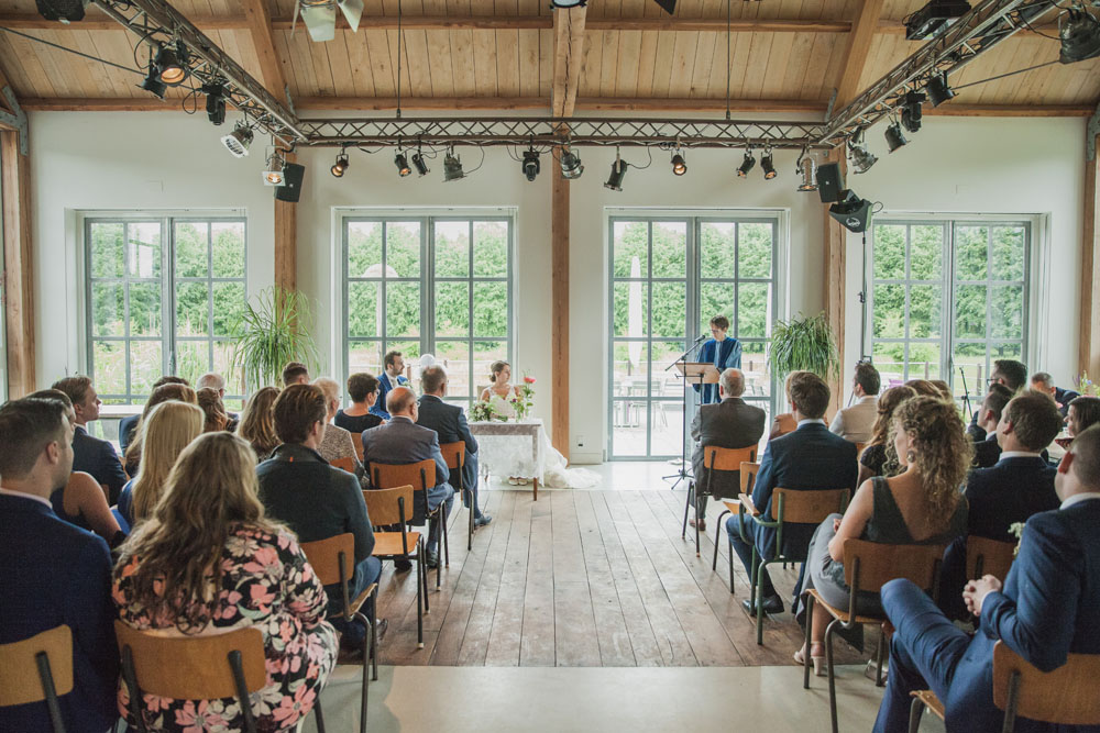 Bruidsfotografie-Groningen-Ruben-Marion-36