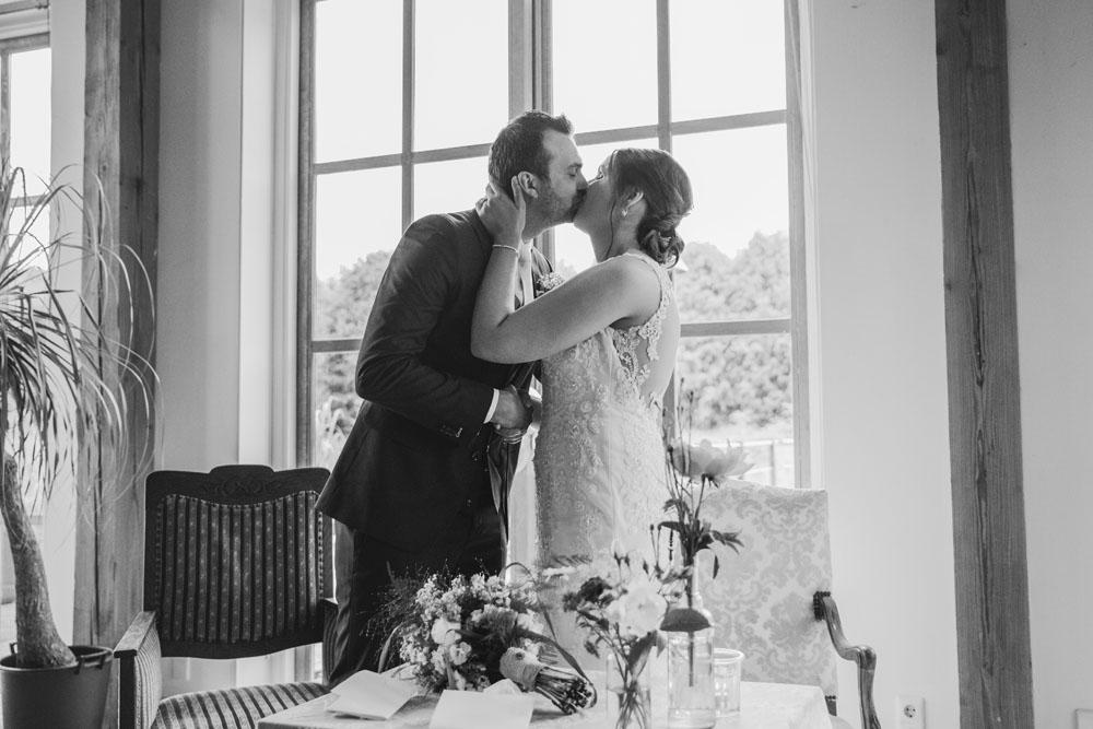 Bruidsfotografie-Groningen-Ruben-Marion-38