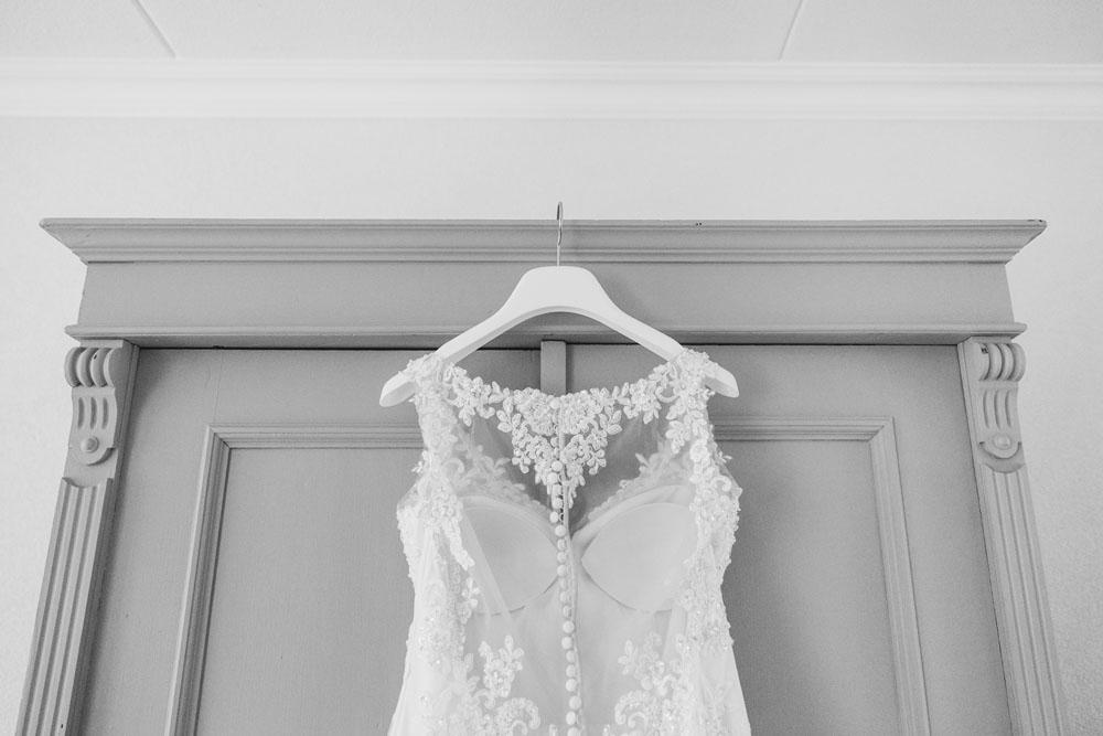 Bruidsfotografie-Groningen-Ruben-Marion-4