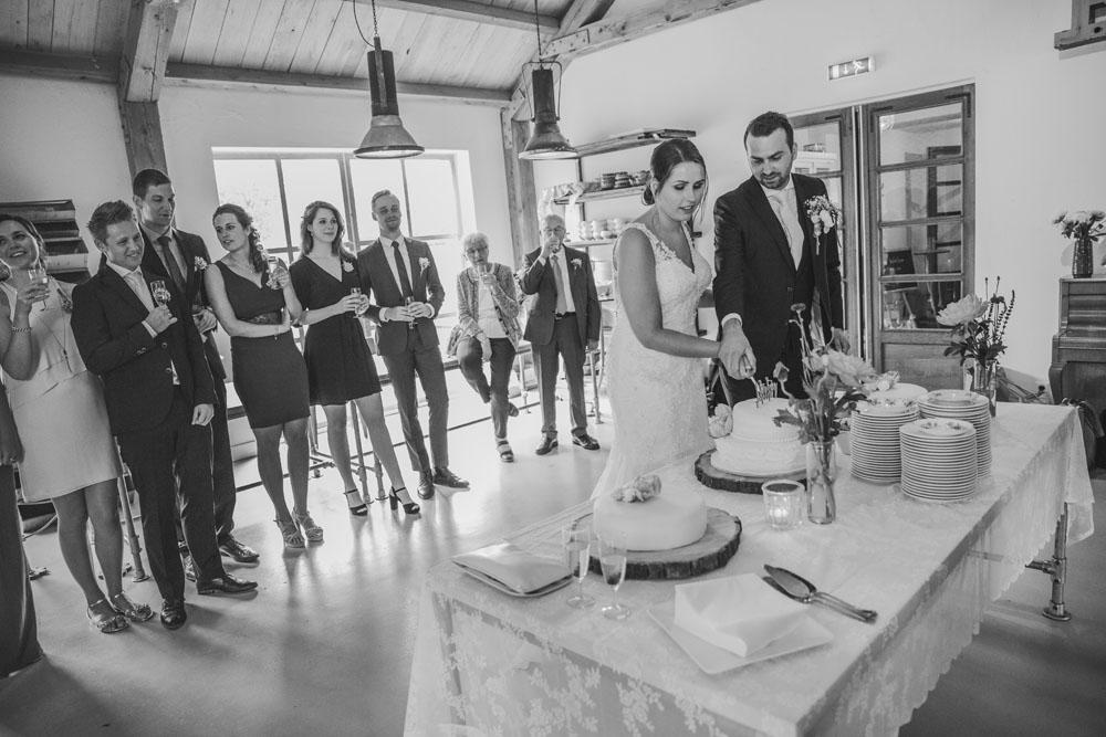 Bruidsfotografie-Groningen-Ruben-Marion-45