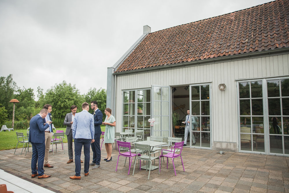 Bruidsfotografie-Groningen-Ruben-Marion-47
