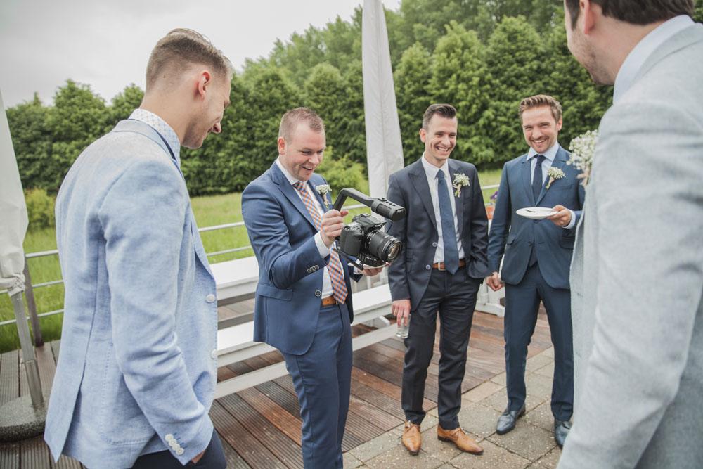 Bruidsfotografie-Groningen-Ruben-Marion-49