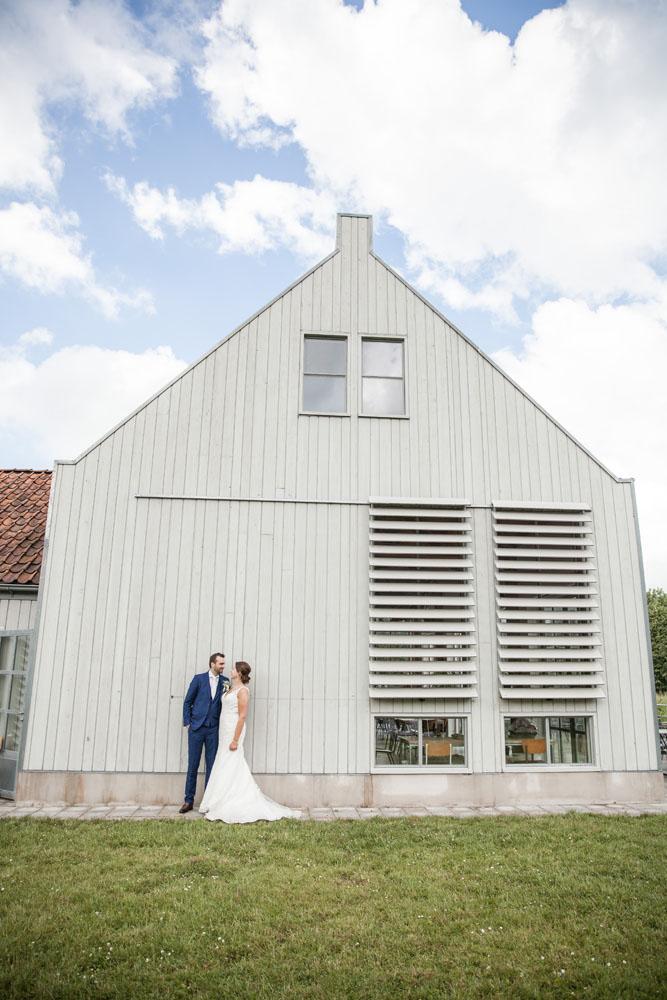 Bruidsfotografie-Groningen-Ruben-Marion-52