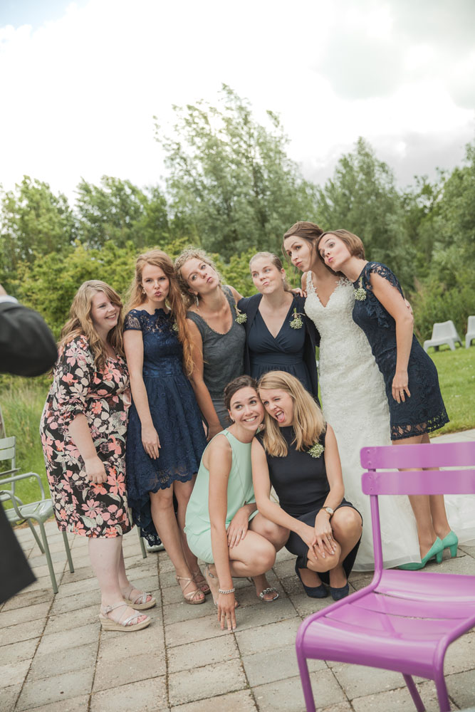 Bruidsfotografie-Groningen-Ruben-Marion-53