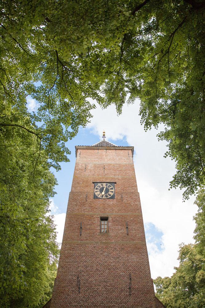 Bruidsfotografie-Groningen-Ruben-Marion-54