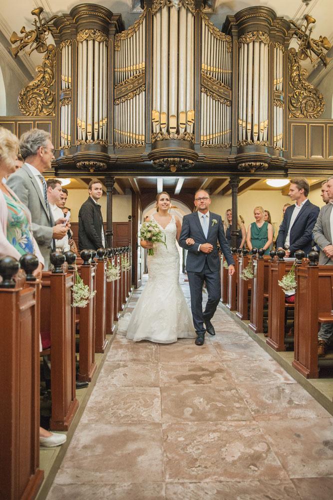 Bruidsfotografie-Groningen-Ruben-Marion-55