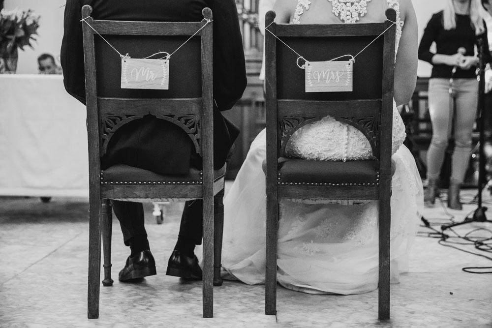 Bruidsfotografie-Groningen-Ruben-Marion-59