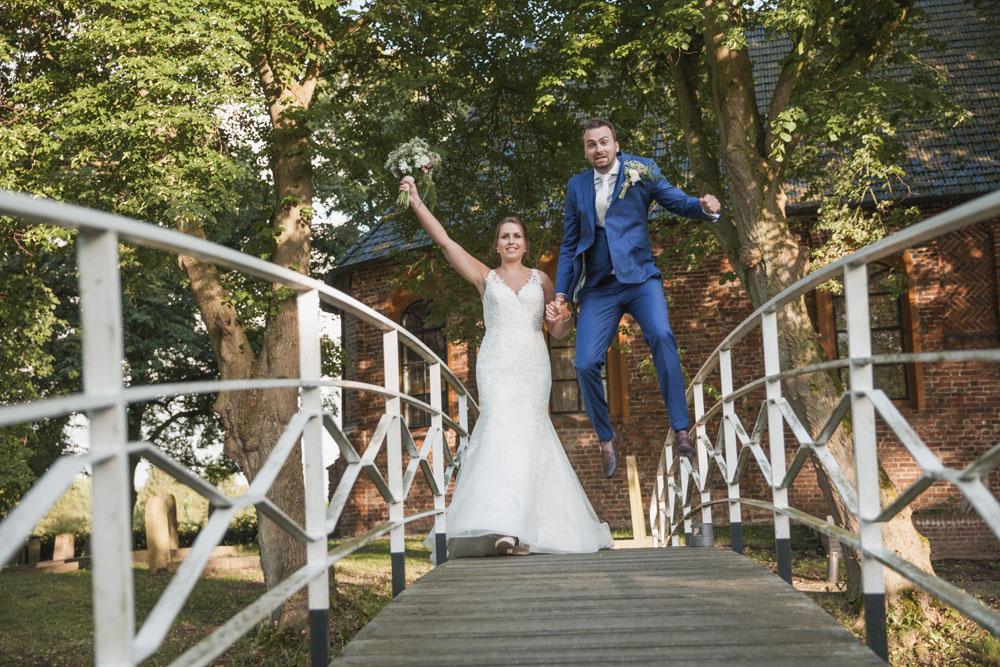 Bruidsfotografie-Groningen-Ruben-Marion-62